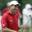 Tips on Golf - Pádraig Harrington