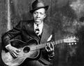 The History of Music - The Blues