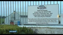 Job fears for Kepak lamb processing plant in Co Carlow