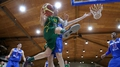 Basketball Ireland Weekend Review