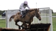 Mullins weighs up Power options