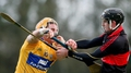 Clare ease past UCC to reach final