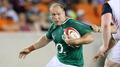 Schmidt hails rapid return of Strauss