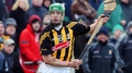Shefflin set to miss start of the Championship
