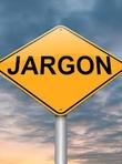 Corporate Jargon / Terminology