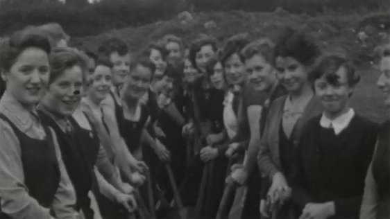 Camogie (1956)