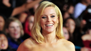 Elizabeth Banks set to direct Pitch Perfect 2