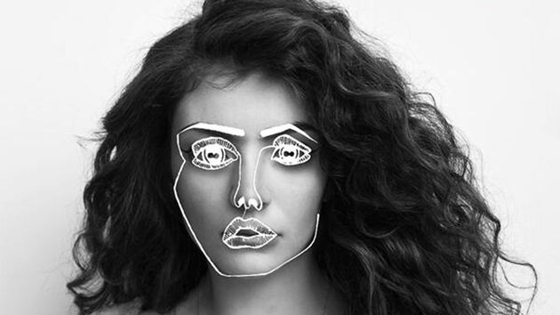 Lorde and Disclosure to perform together at Brits