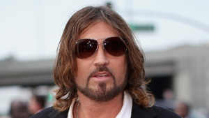 Billy Ray Cyrus offers Bieber some advice