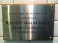 Ross O'Carroll Kelly