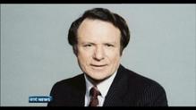Former Fine Gael TD Ted Nealon has died