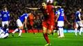 Liverpool hammer Everton in Merseyside derby