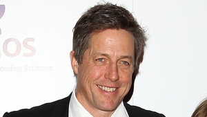 "Hugh Grant: ""They never say anything, but that's what keeps marriages together"""