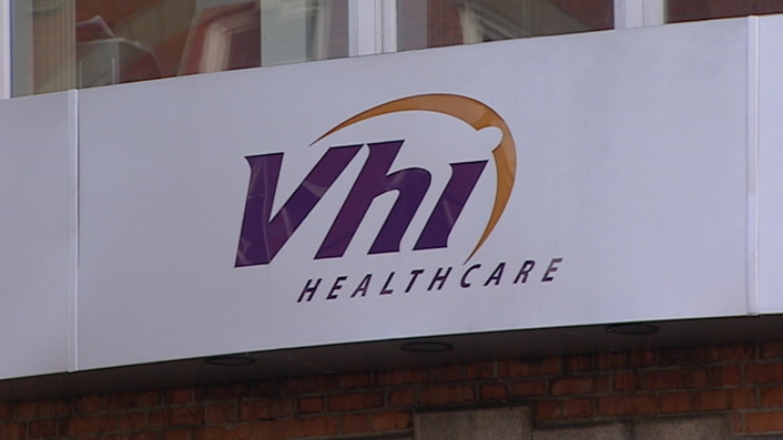 Vhi Healthcare to increase premiums