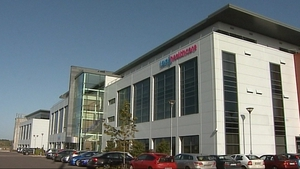 Laya Healthcare employs more than 440 people in Dublin and Cork