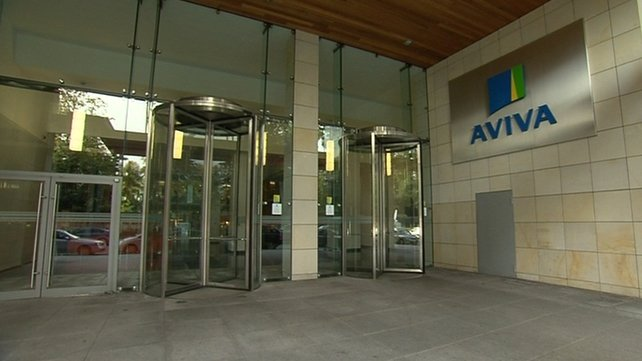 Aviva said the Government needs to work with the industry to keep young people in the market
