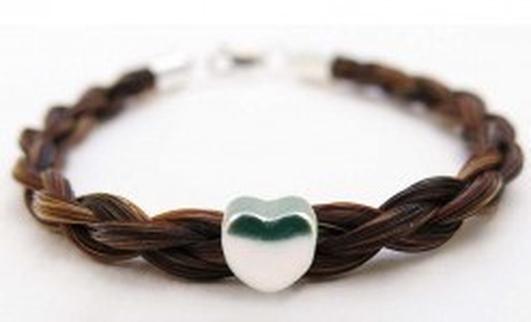 Gemosi Jewellery