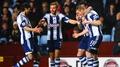 Aston Villa victorious in seven-goal thriller