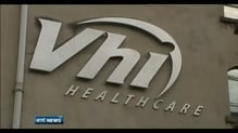 Vhi to increase prices by average of 3% from March