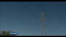 Enda Kenny wants remit of pylon expert panel extended