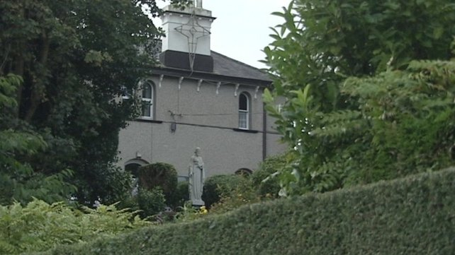 Woman spent two years at the Termonbaca Home in Derry
