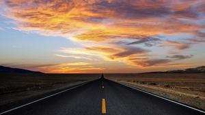 Take a roadtrip to Dublin