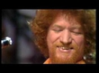 Luke Kelly Special live from O'Donoghues Pub