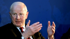 Pat Hickey claims that there are five cities seeking to host the European Games