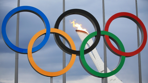 The 28-sports cap of previous Olympics has been dropped by the IOC ahead of the 2020 Games