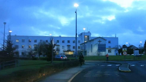 The RTÉ Investigations Unit revealed that four babies died in similar circumstances at the Midlands Regional Hospital in Portlaoise