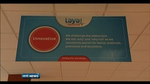 Laya Healthcare announces 20% premium increase from March