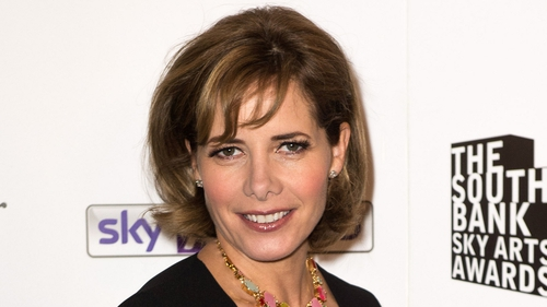 Darcey Bussell unsure if she will return to Strictly Come Dancing
