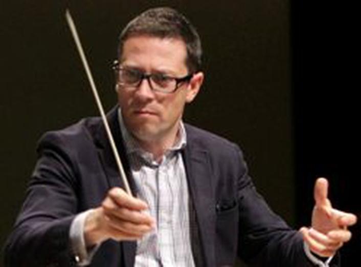 RTÉ Concert Orchestra