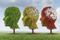 Ryan & Wayne O'Neill - Alzheimers