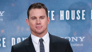 Channing Tatum to play Gambit in X-Men spinoff