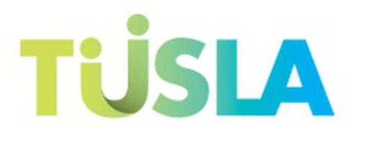 New Child and Family agency - Tusla - launched