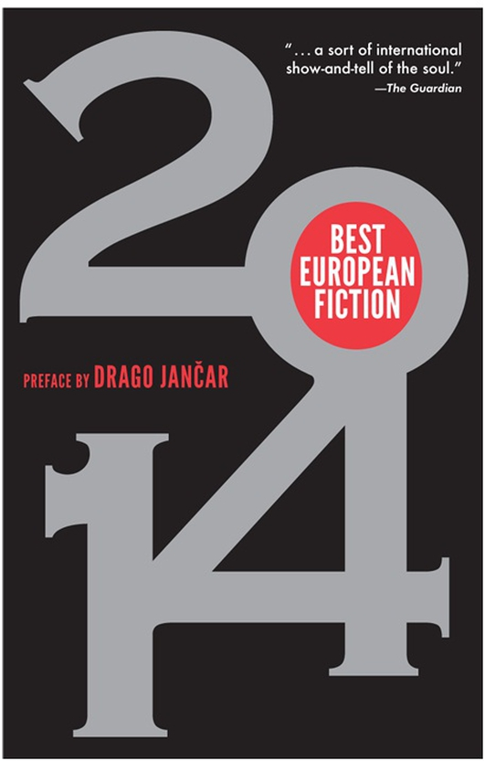 European Fiction