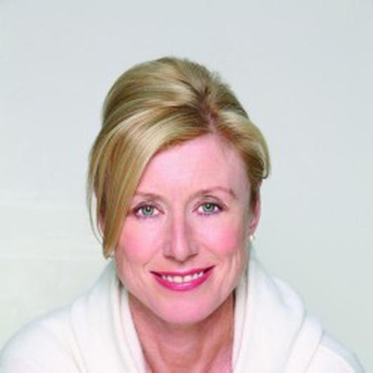 Profile Interview - Moya Doherty