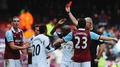 Carroll off but Hammers hold on