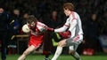Derry and Tyrone play out thrilling draw