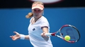 Makarova sets up Pliskova final