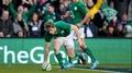 Ireland 28-6 Scotland