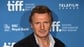 Neeson proud of his involvement In RTÉ's 1916 series