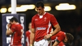 Injured Shingler released from Wales squad
