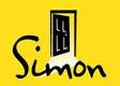 Simon Report on Elder Homeless