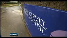 Mother of last baby born at Mount Carmel devastated by closure