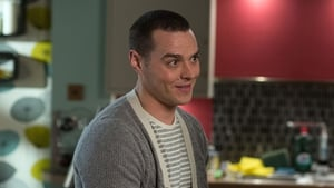 Willis makes his debut on the soap on BBC One and RTÉ One on Thursday February 13