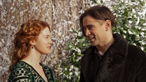 A New York Winter's Tale will be released on Friday February 21