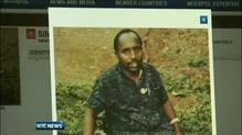 Genocide trial of former Rwandan intelligence officer under way
