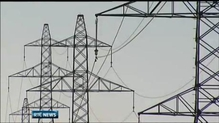New report casts doubt that pylons can pose health risks to humans